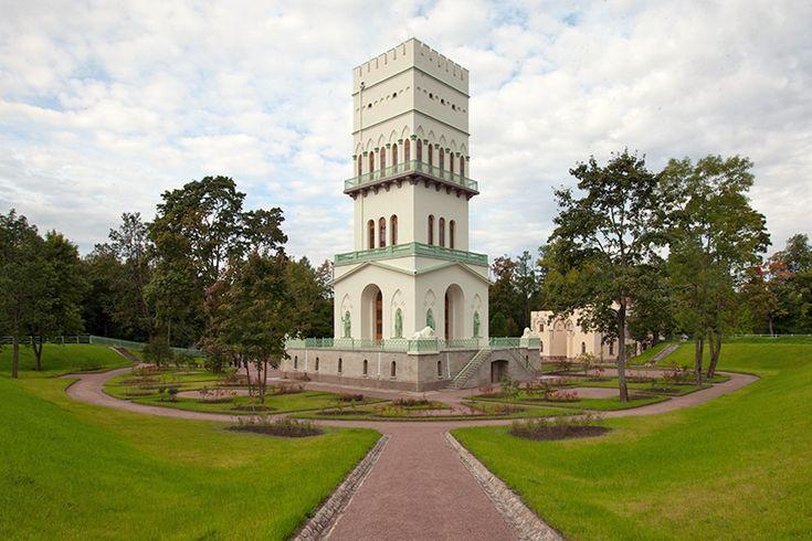 the winter palace eva stachniak pdf