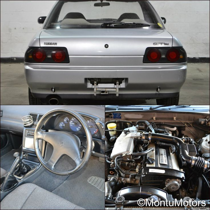 Skyline GTS 5spd available at a great price! https://montumotors.com/vehicles/159/1989-nissan-skyline-gts  In USA Ready for Pickup or Delivery | Trade-Ins Accepted | See our FAQ for Financing  We are a JDM importer based out of Tampa, FL. We ship our cars all over USA. Read our FAQ and/or contact our sales team for more info.  http://montumotors.com/faq http://montumotors.com/contact