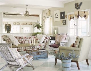 46 best Home Sweet Home images on Pinterest | Home, Live and ...