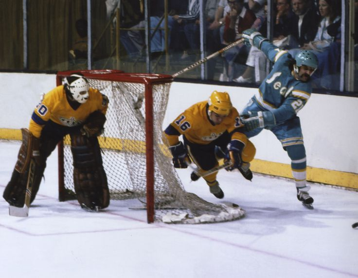 Image result for 70s hockey
