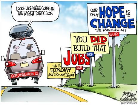 44 best images about Conservative Cartoons on Pinterest