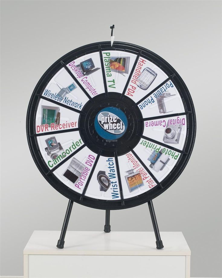 the 25+ best prize wheel ideas on pinterest | fall festival school, Powerpoint templates
