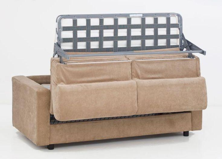 1000 ideas sobre modelos de sofa cama en pinterest for Sofa cama 180 largo
