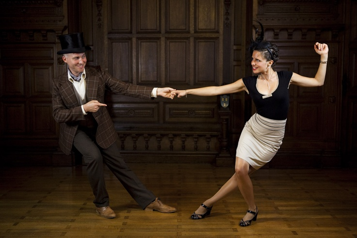 lindy hop ♪♫ www.pinterest.com/wholoves/Dance ♪♫ #dance