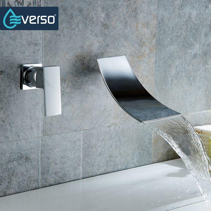 253 best Bathroom Fixture images on Pinterest | Bathroom, Bathroom ...