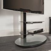 """Found it at Wayfair.co.uk - Solo TV Stand for TVs up to 50"""""""