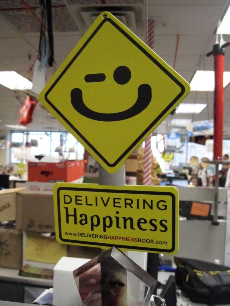 zappos customer service area - Google Search