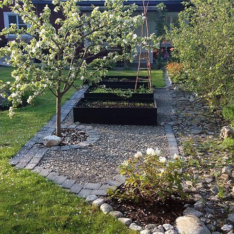Bildresultat för diy planteringslådor