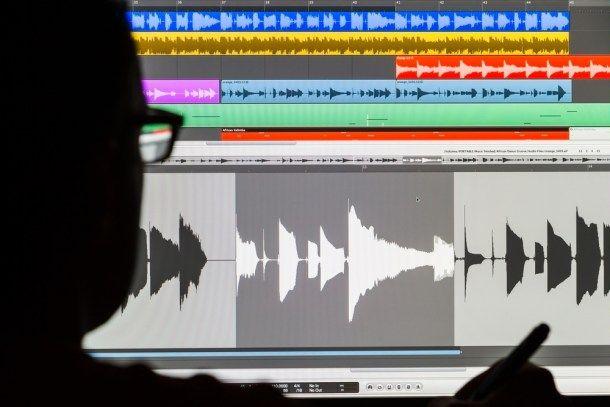 editores de audio online