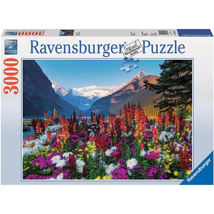 Largest Jigsaw Puzzle 32000 | Category Archives: Jigsaw Puzzles – 3000 + Pieces