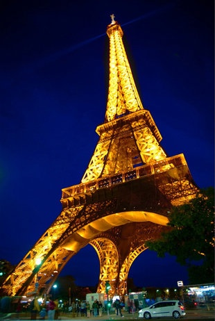 The World's Rudest Nations For Travelers ....... 1. France  2. Russian  3. British  4. German  5. Other
