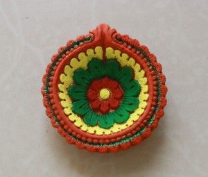 happy diwali, diya decoration, rangoliwhatscookingmom.in