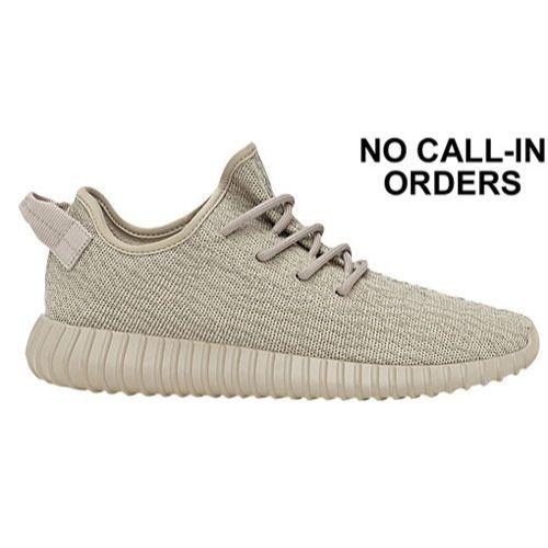 adidas Originals Yeezy Boost 350 - Men's