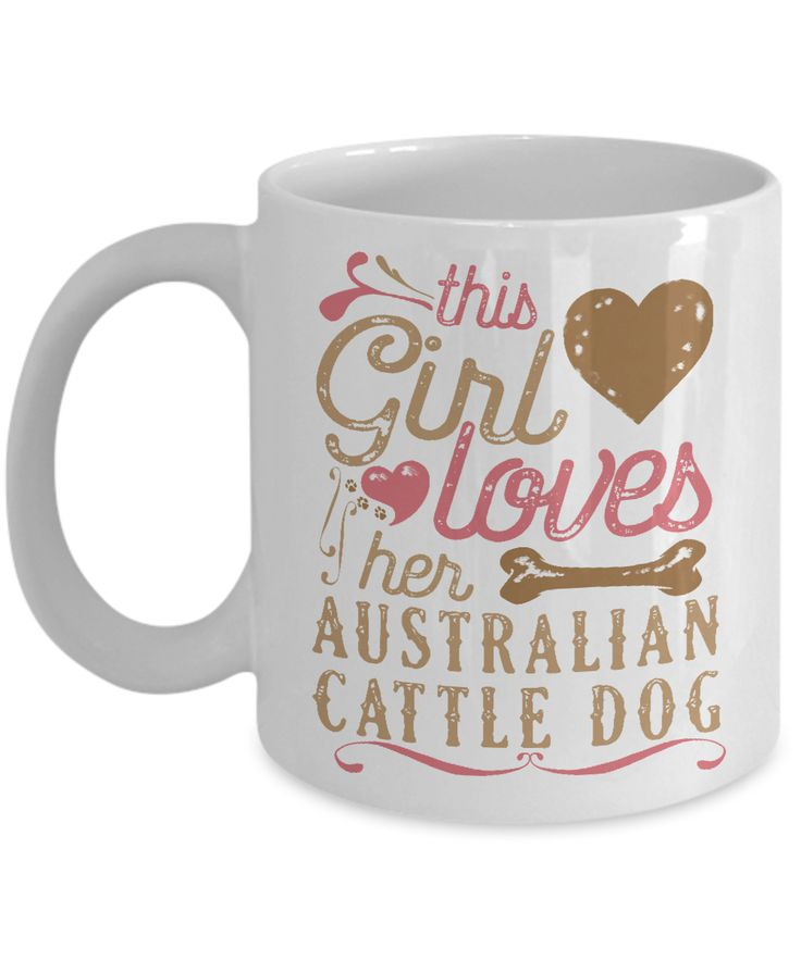 Love One Too? dogs breeds, dogs funny, dogs training, dogs sweater, cutest dogs, dogs stuff, dogs ideas, dogs and puppies, dogs kennel, dogs quotes, dog shirt, dog tshirt, dog clothes, dog mug, dogs shirt, dogs tshirt, dogs clothes, australian cattle dog, australian cattle dog shirt, australian cattle dog tshirt, australian cattle dog mug, heeler, heeler shirt, heeler tshirt, heeler clothes, heeler mug, #roninshirts