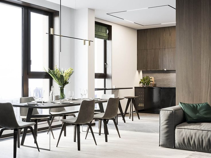 Walnut is a hardwood with a rich and inviting tone, and can range in shades from mellow to dramatic. It has long been a popular choice for flooring. It's also