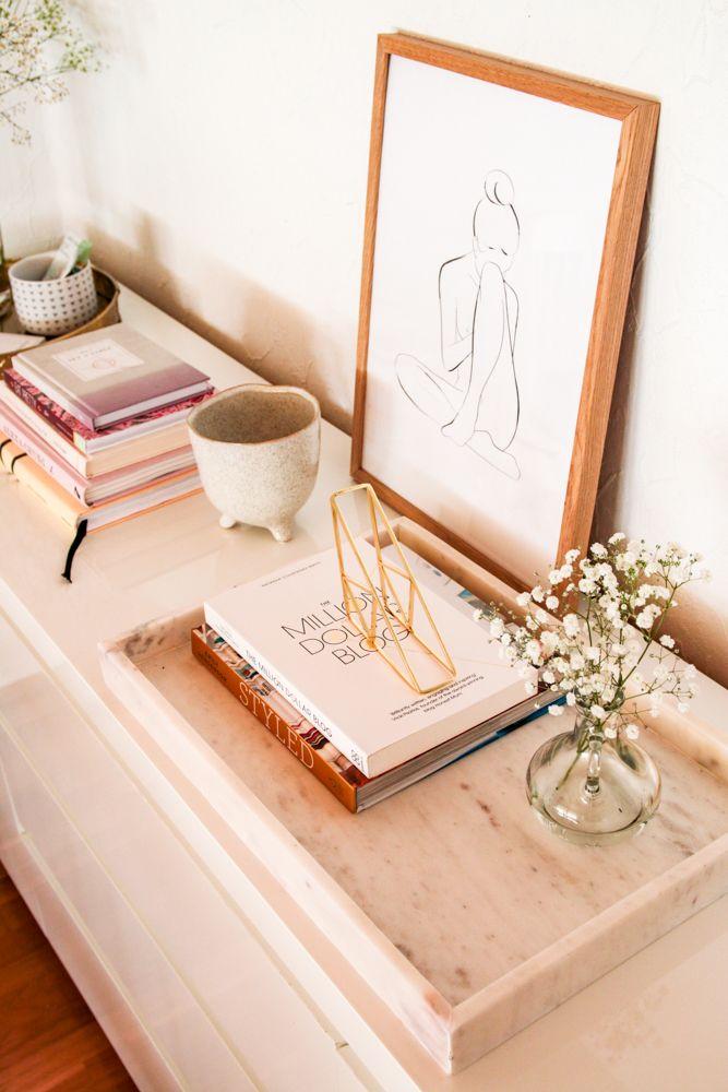 5 geniale Ideen für deine Wohnung und den Haushalt