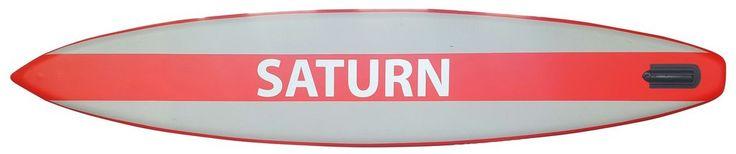 Saturn 13' Ultra Sport Racing SUP Paddle Board