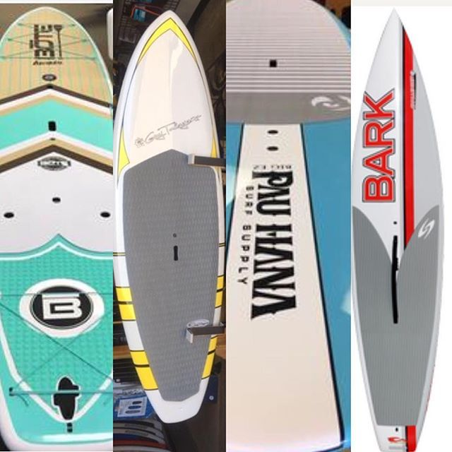 New listings! Visit SUP2020.com to see 💯's more and #follow us ✅for a steady dose of deals. New listings go up daily.  #sup2020 #find your board #surfboard #sup #standuppaddle #kiteboarding #kitesurf #surfing #surfshop #beach #keybiscayne #miamibeach #virginiabeach #missionbeach #pacificbeach #la #california #wrightsvillebeach #lajolla #OBX #manhattanbeach #closeout #sale #lajollalocals #sandiegoconnection #sdlocals - posted by surf&sup2020  https://www.instagram.com/surfsup2020. See more…