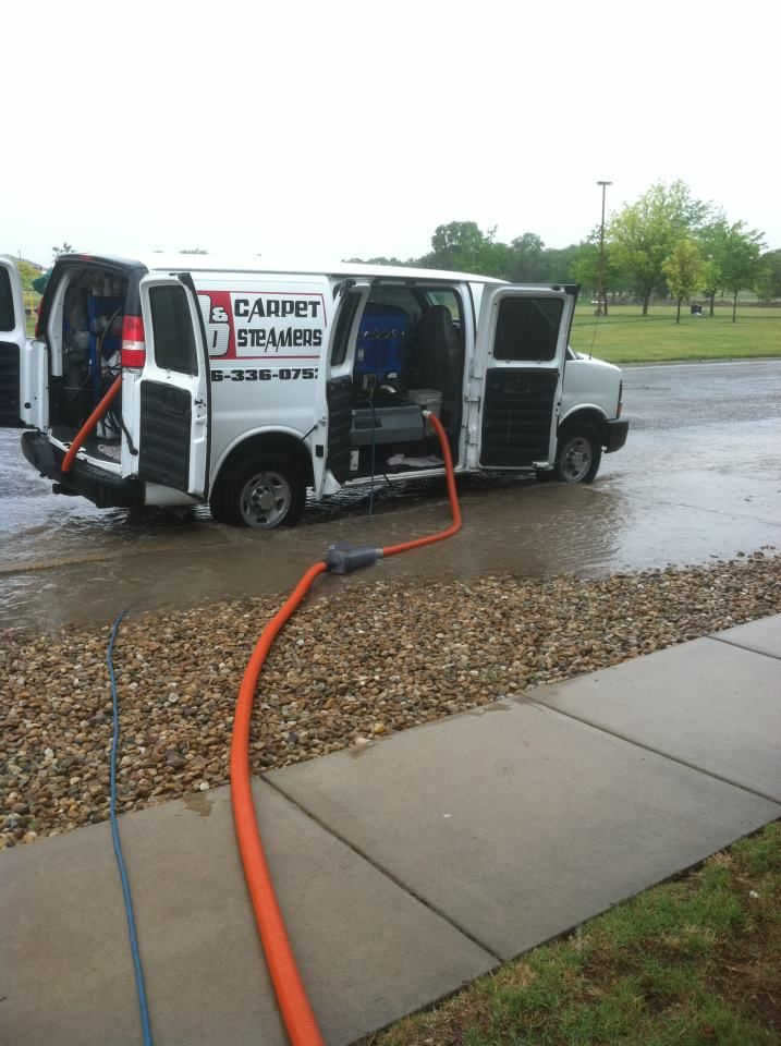 Steamers Carpet Care Austin Wwwstkittsvillacom