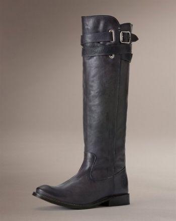 1000  ide tentang Boot Sale Online di Pinterest | Sepatu boot ugg