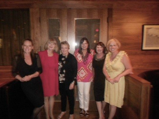 The Real Housewives of Sioux City, Iowa http://cindywaitt.com/the-real-housewives-of-sioux-city-iowa/