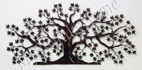 28 best metal images on Pinterest Metal wall decor Metal art and