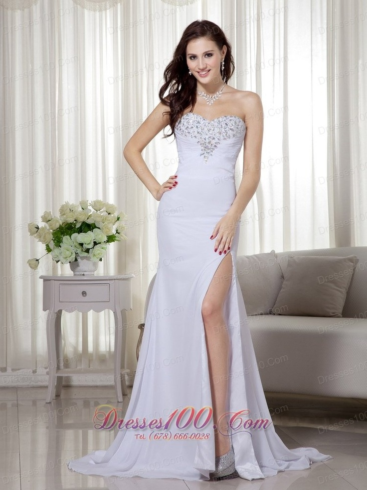 10 best provocative Prom Dress in Altavista images on Pinterest ...