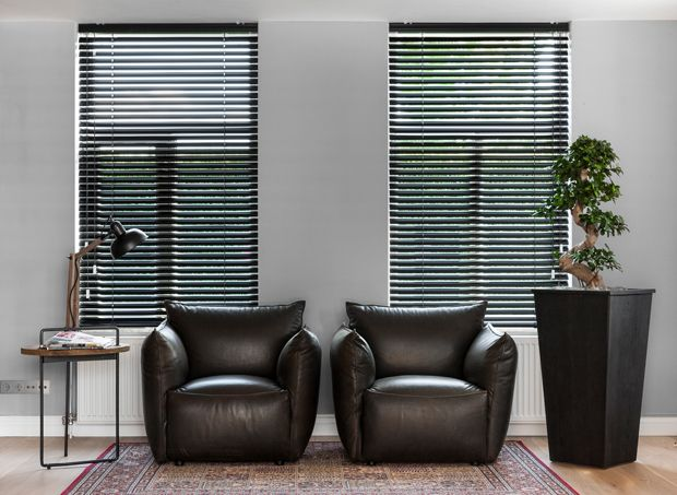 Zonwering Slaapkamer 68 : Beste afbeeldingen van zonwering modern raambekleding en algarve