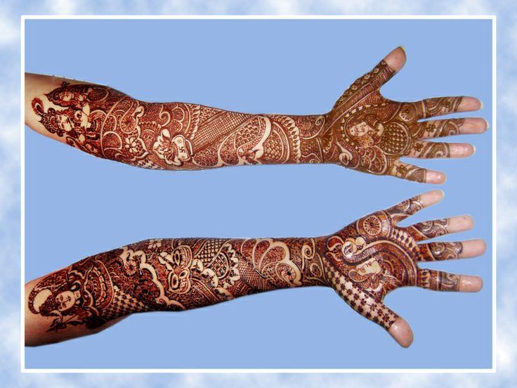 Bridal Mehndi Training : 58 best handmehandi chauhanmehandiart images on pinterest indian