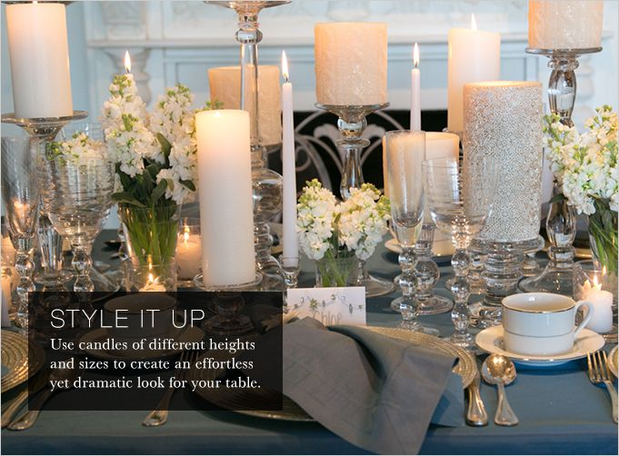 Home Entertaining Decor Tips from Be Inspired PR | Rue: Home Entertaining Decor Tips from Be Inspired PR | Rue