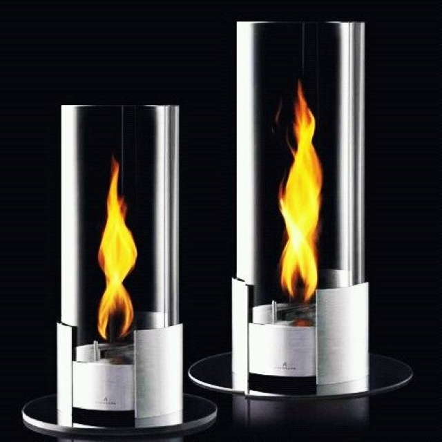 74 best images about bio ethanolhaarden on pinterest modern fireplaces fireplaces and modern. Black Bedroom Furniture Sets. Home Design Ideas
