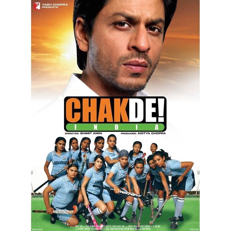 chak de india full movie hd free  kickass