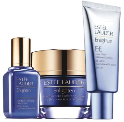 porter five forces for estee lauder Cosmetics market research report focuses on porter's five forces analysis illustrates the potency of the fig 43 net sales of estee lauder.