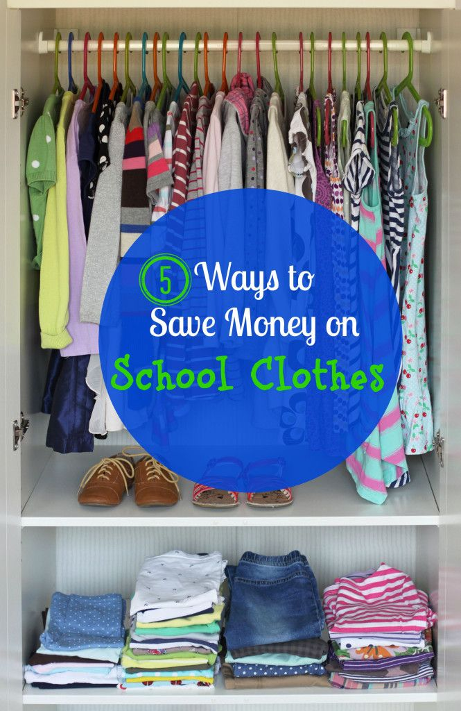 23 best images about Back To School Ideas for Middle ...