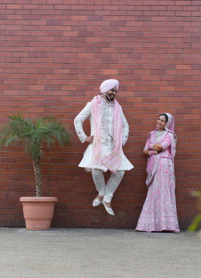 indian wedding photography design%0A  I