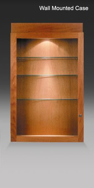 7 Best Images About Jewelry Display Cabinet On Pinterest