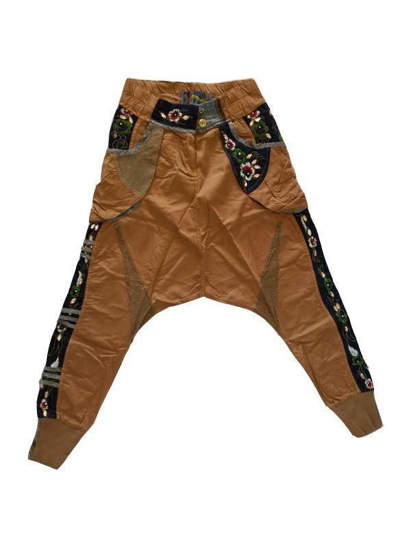 Harem pants. Street wear. Great fit! www.cladu.fi