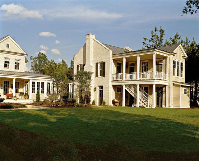 33 best garage apartment plans images on pinterest for Southern living garage apartment plans