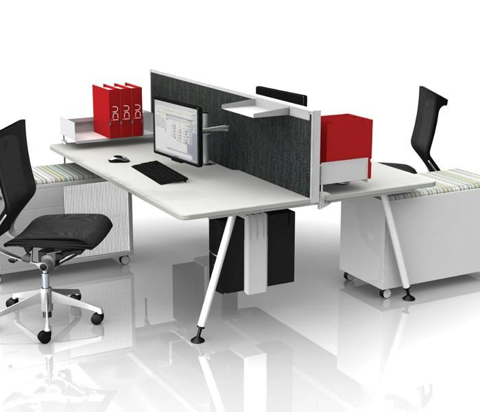 Transform | UCI Workstation and desk system. Australian designed and manufactured. GECA certified. AFRDI Blue Tick certified. uci.com.au