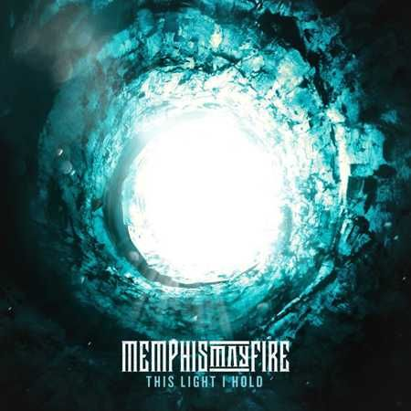 Name: Memphis May Fire – This Light I Hold Genre: Post-Hardcore Year: 2016 Format: Mp3 Quality: 128 kbps Description: Studio Album! Tracklist: 01. Out of It 02. Carry On 03. Wanting More 04. Sever the Ties 05. The Enemy 06. The Light I Hold (feat. Jacoby Shaddix) 07. That's Just Life 08. Letting Go 09. …