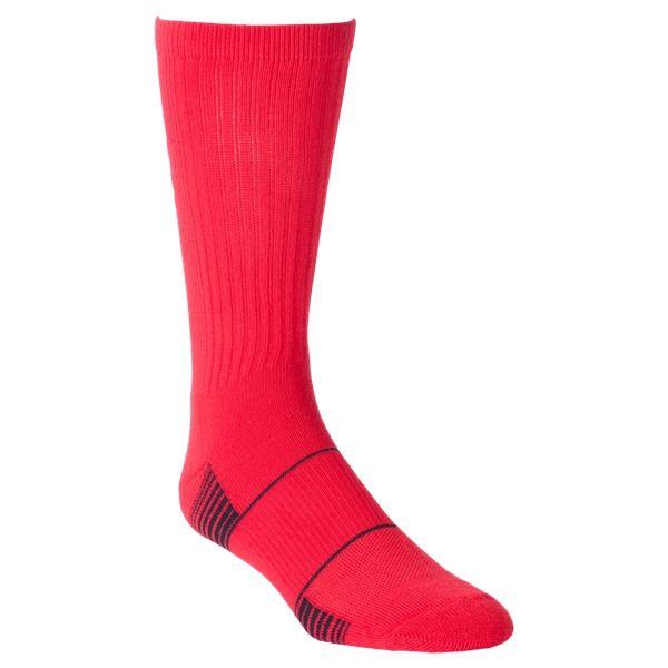 Under Armour Team Crew Soccer Socks