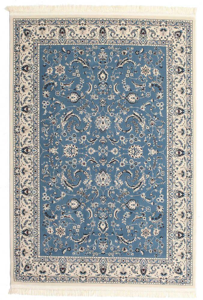 Die besten 25+ Hellblaue teppiche Ideen auf Pinterest Enten ei - designer teppiche moderne einrichtung