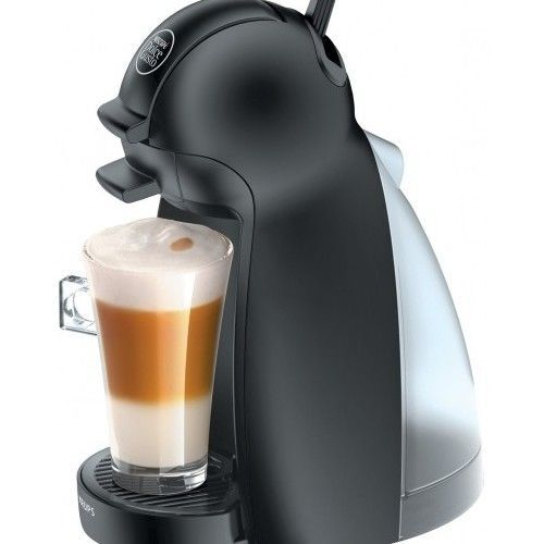 best 25+ cafetera krups dolce gusto ideas on pinterest | dolce