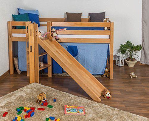 ber ideen zu hochbett 90x200 auf pinterest. Black Bedroom Furniture Sets. Home Design Ideas