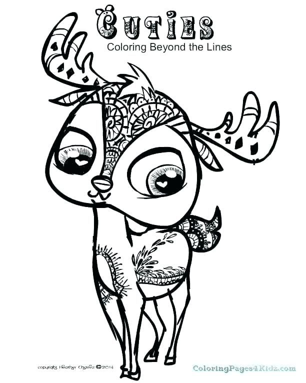 Pet Shop Coloring Pages Coloring Pages My Little Pet Shop Littlest Animal Coloring Pages Cute Coloring Pages Coloring Pages