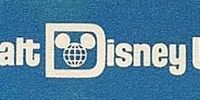 if you're a fan of all things Disney (especially the vintage, retro, old school stuff) then you'll really like this site