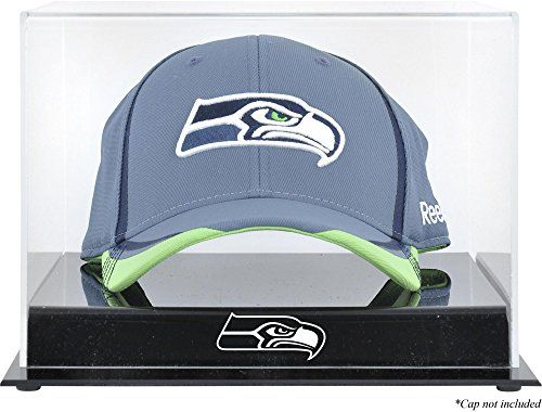 Seattle Seahawks Acrylic Cap Logo Display Case  https://allstarsportsfan.com/product/seattle-seahawks-acrylic-cap-logo-display-case/    #gallery-5  margin: auto;  #gallery-5 .gallery-item  float: left; margin-top: 10px; text-align: center; width: 33%;  #gallery-5 img  border: 2px solid #cfcfcf;  #gallery-5 .gallery-caption  margin-left: 0;  /* see...