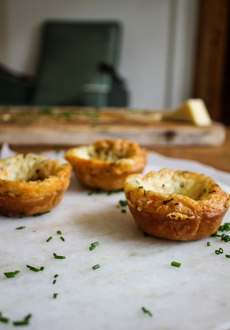 fromage tarts two