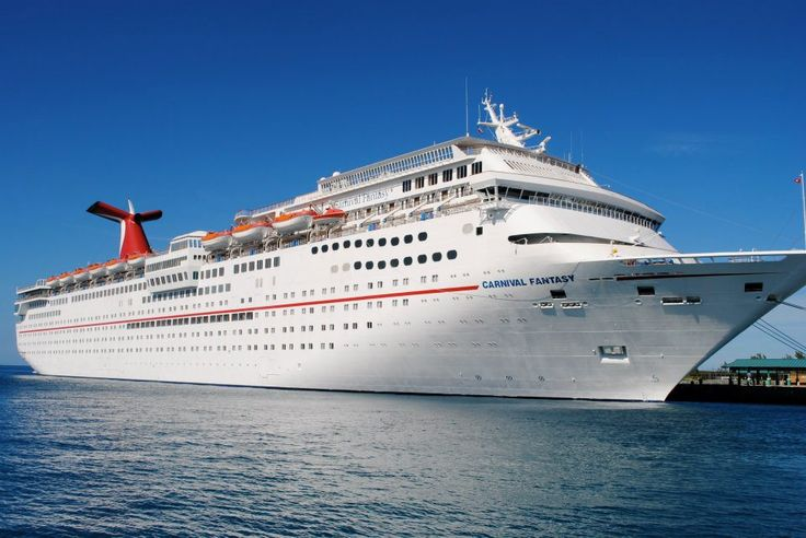 7 Best Images About Carnival Fantasy Cruise On Pinterest