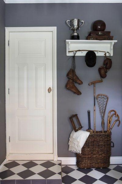 25 beste idee n over trap mand op pinterest familie berichtencentrum binnenkomst organisatie - Wasgoed in de badkamer ...